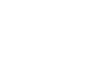 Manor Realty Windsor